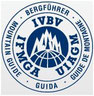 Patentierte Bergführer UIAGM