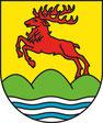 Samtgemeinde Leinebergland