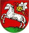 Lamspringe