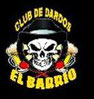 C.D.El Barrio Navàs