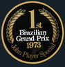 IIº Grande Premio do Brasil