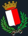 Vº Gran Premio di Bari de 1951
