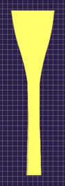 ホルンマウスピース Schilke シルキー 31C2 カップ・バックボア形状