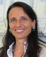 Brigitte Koller, study nurse