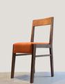 T-Chair