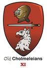 Old Cholmeleians XI