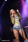 Beyoncé/eventphoto-leo.de