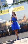 Mandy Schwarz / eventphoto / Schlager