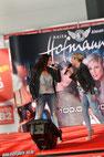 Anita & Alexandra Hofman / www.eventphoto-leo.de