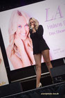 Laura Helene Fischer Double / eventphoto