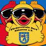 Logo Förderverein Dorf Abbensen Veranstaltungen Generationenhilfe Jung Alt