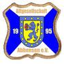 Logo Altgesellschaft Abbensen Veranstaltungen Fördergemeinschaft Alt Jung