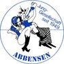 Logo Junggesellschaft Abbensen Termine Generationenhilfe Jung Alt Veranstaltungen