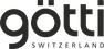 Logo Götti