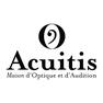 Photo bijoux joaillerie produit magasin lunette opticien acuitis Artstudio5