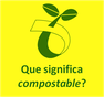 compostable materbi