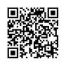 QR Code 84SLMM