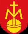 Wappen Gemeinde Metelen