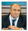 Eduardo González Calderón Presidente de ANAPORC