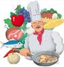 安心生活・安心安全生活・健康生活に努めるレストラン。ミシュランの一つ星店から田舎の人気店まで多数掲載しています。