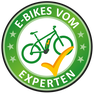 e-Bike Experte Düsseldorf