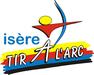 Comité Départemental de Tir à l'Arc (https://www.tiralarc-isere.fr)