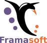 Framasoft - Association proposant des solutions informatiques libres (https://framasoft.org/fr/)