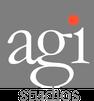 AGI Photo Studios
