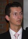 Anatoli Rauch