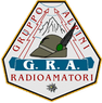 RADIOGRA005