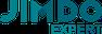 DADEpc Bolzano - Jimdo Expert - Siti internet Jimdo
