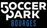 Soccer Park de Bourges