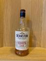 Aberlour 12 y, 43 v%, Double Cask matured, american & sherry oak casks, 2nd tasting OB 01.09.20 12.00 perfekter Apéro-Whisky Ardmore 20 y, 49,3 v%, dist 1996, 1st fill bourbon cask, Islay cask finish OB 01.09.20 12.50 leichte Rauchigkeit, gepaart mit Vani