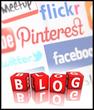 Social Media Marketing Services - Die Blogs