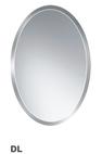 DL Mirror