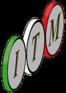 ITM Italy Shoemaschinen RG Technologies