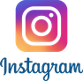 instagram priti bhati yoga a tours