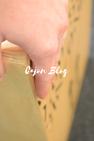 Cajon Blog