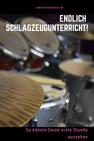 Musikunterricht Schlagzeug