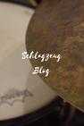 Schlagzeug Blog