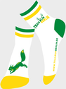 Socken - TrailRunBerlin