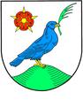 Duingen