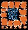 krakow tourism logo