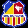 Logo st. pölten