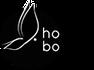 logo hocusbookus