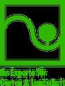 Logo Garten-Verband