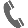 Anruf Hotline