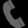 Kundenhotline