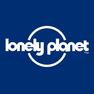 LonelyPlanet | Vinales TopTravel