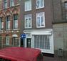 Coffee Shop The Freak Brs.La Haye